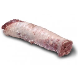 Organic Beef Brisket