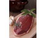 Free Range Aylesbury Duck Breast