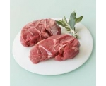 Organic Shin of Beef