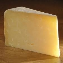Westcombe Mature Cheddar